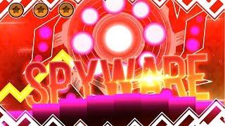 [2.11] Spyware (demon, 3 coins) - FunnyGame