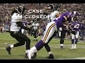 Randy Moss - Case Closed