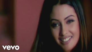 Tera Muskurana - Jhankaar Beats | Shaan| Rahul Bose| Sanjay Suri | Shayan Munshi | Riya Sen