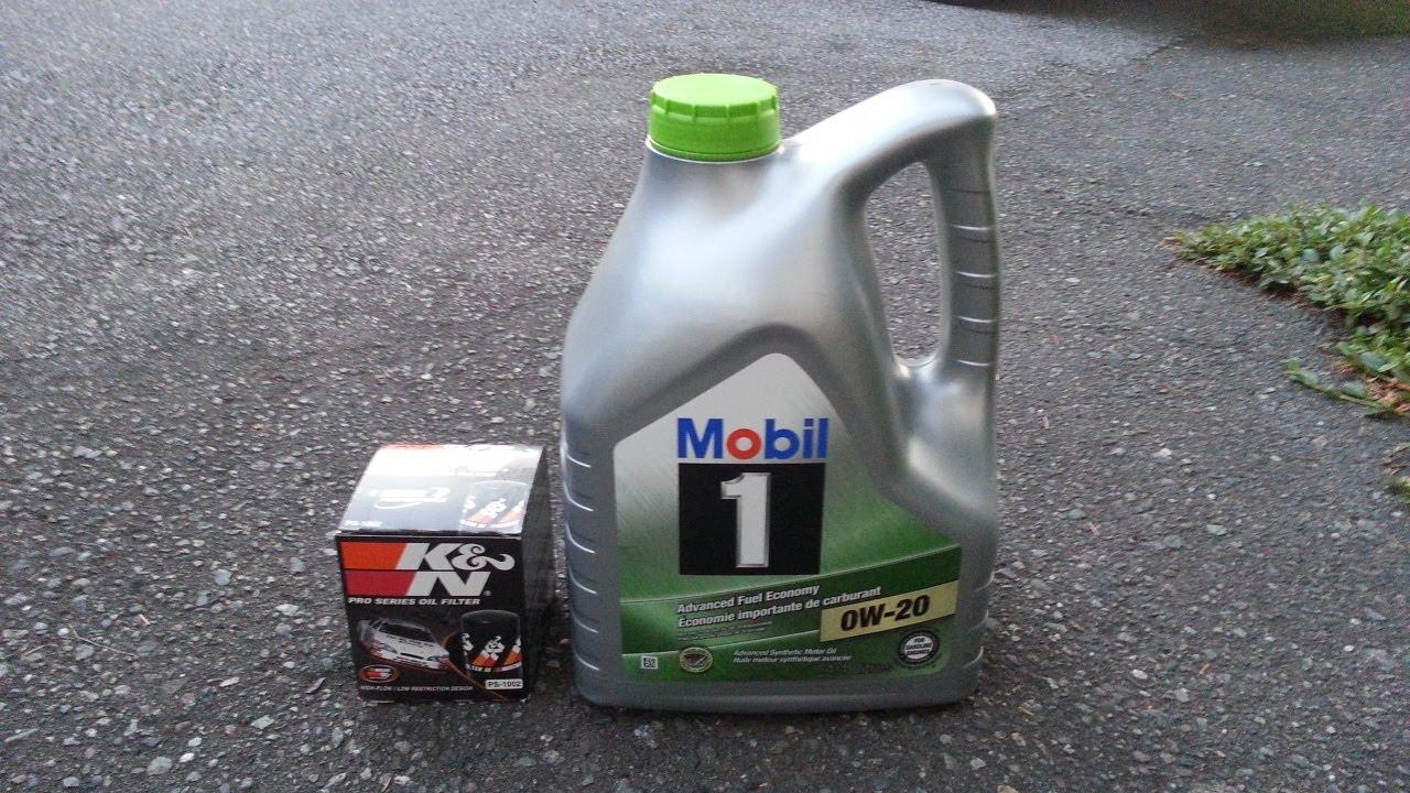 Image Result For Mazda V Engine Oil