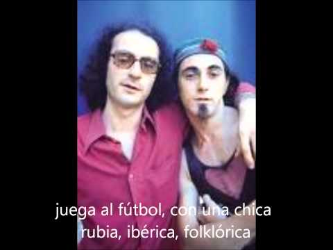 Futbol-Jaume Sisa