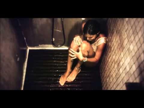 ARASH feat Helena  Broken Angel Official Video)