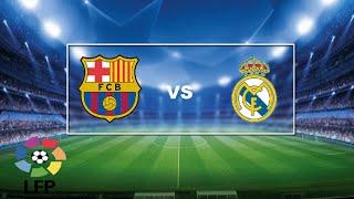 Barcelona vs Real Madrid 1-2 Liga Spanyol 03 April 2016 | Barcelona Real Madrid 1-2