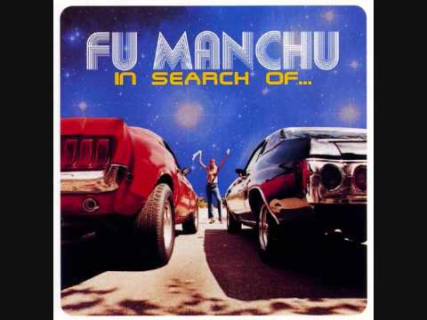 Fu Manchu - The Bargain