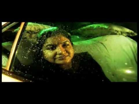 Nila Mazha - Chithra | Balabhaskar | Rajeev Alunkal | Album - Heart Beats | Video video