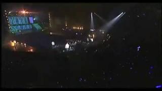 super junior - dancing out [super show dvd]