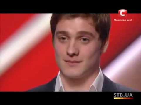 Эфир от 08 09 2012 состав жюри третьего сезона: ирина дубцова