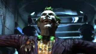 download lagu The Joker Favorite Quotes And Laughs,mark Hamill gratis