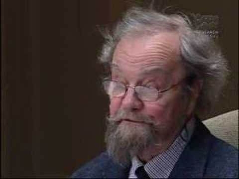 IMG DONALD HALL, a Poet Laureate of the Rural Life