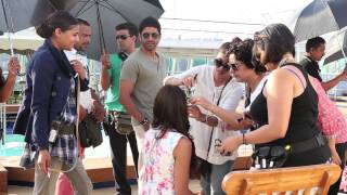 Making of Dil Dhadakne Do