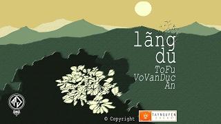 Lãng Du - ToFu ft. An (Prod. by VoVanDuc) (INSTRUMENTAL)