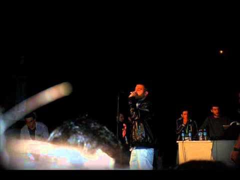 Vuslat ft.  Rihter Tuğra  -    Ahmak (2013)