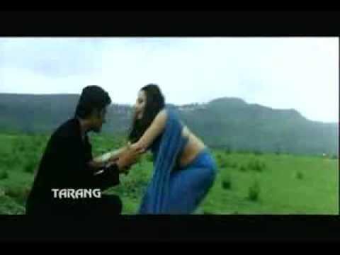 Mera Dil Keh Raha Hai Kal
