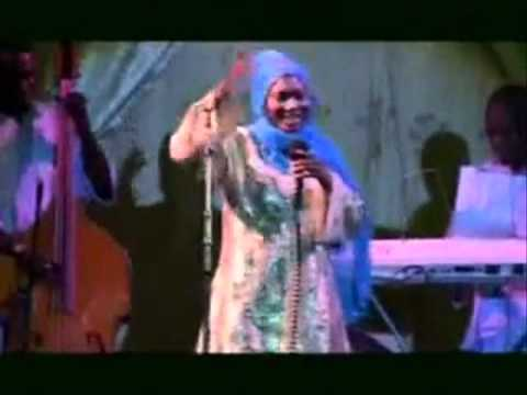 Tala Al Badru Alayna From Senegal video