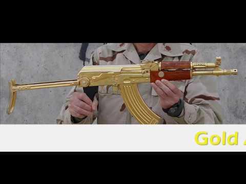 hqdefault.jpg  Real Golden Guns
