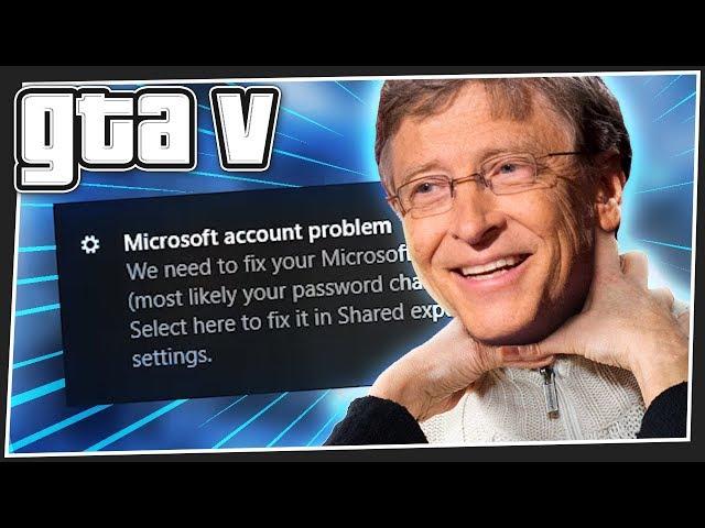 BRING ME BILL GATES   GTA 5 Online