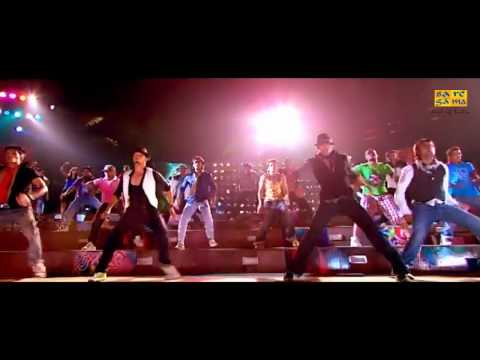 Bappi Lahiri - Yaad Aa Raha Hai Song- Its Rocking Dard-E-Disco...