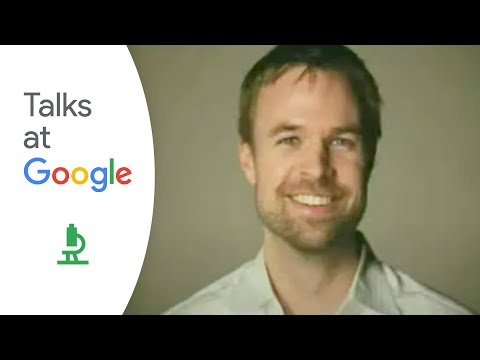 Health@Google Presents: Livestrong and Skin Cancer tips with Dr. Brandon Hayes-Lattin