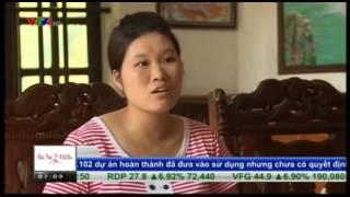 Xuất khẩu lao động sang Đài Loan  Nhiều người vỡ mộng
