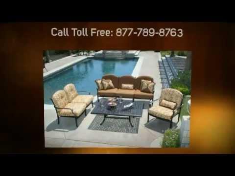 outdoor bbq|877-789-8763|Midland TX 79701|resin patio furniture|patio furniture|cast aluminum chair