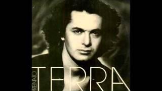 Vídeo 5 de Renato Terra