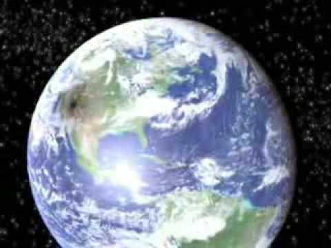 Почему Солнечные затмения видны не везде на Земле?