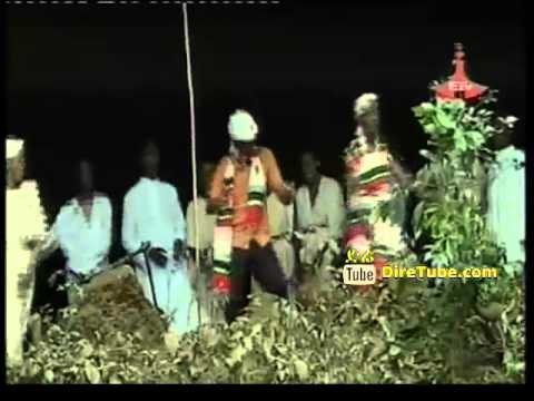 Konta Kobana [Traditional Music Video]