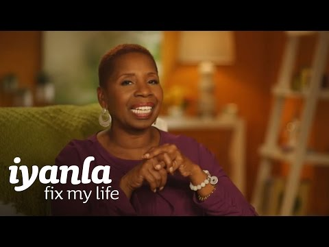 The 3 Biggest Mistakes Single Women Make | Iyanla: Fix My Life | Oprah Winfrey Network