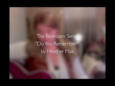 Mae - Do You Remember