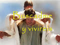 BUSCADME Y VIVIREIS ICIRMAR [video]