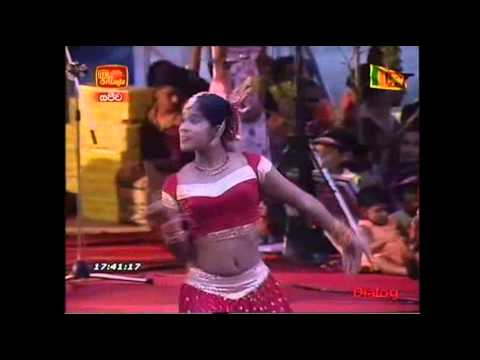 lanka girl dance upskirt