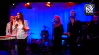 Watch Ace Of Base Hey Darling video