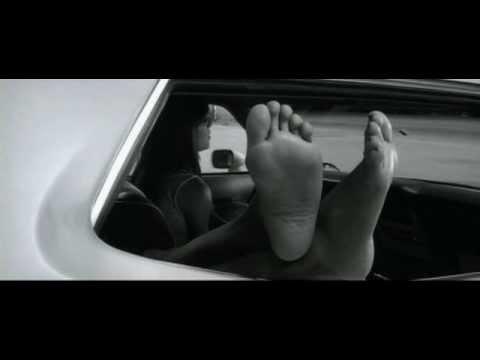 Abernathy's Feet video