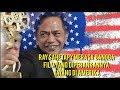 Film Senja Kala Di Manado Diputar Di AS, Ray Sahetapy Bangga
