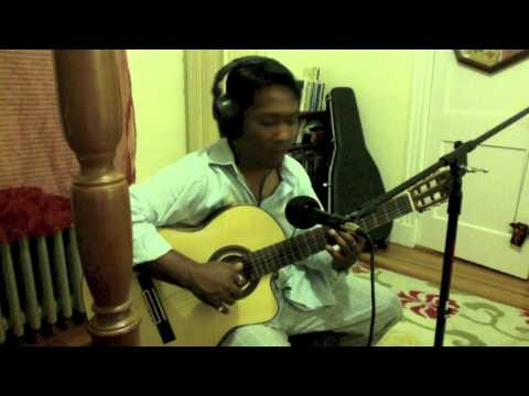 Purani Jeans Aur Guitar Cover video