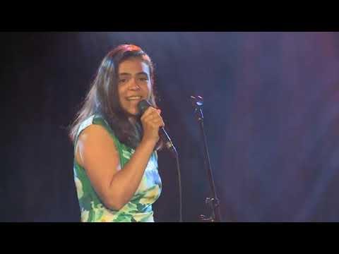 Alma Latina együttes élő koncert - 2020. júni 28.