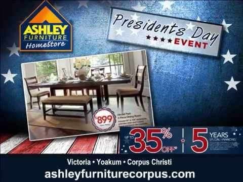Ashley Furniture Homestore Corpus Christi TX Google   Ashleys Furniture  Corpus Christi