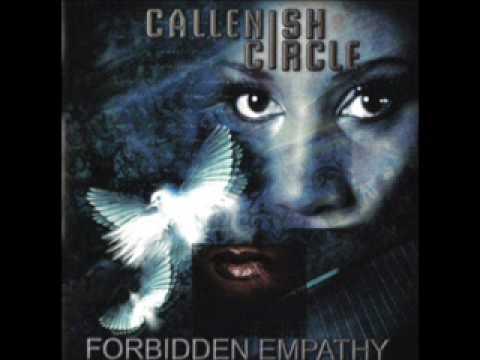 Callenish Circle - Oppressed Natives