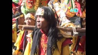 download lagu Andi Putra - Sambel Goang gratis