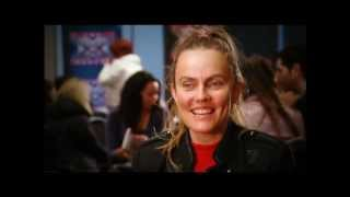 Angela Vayne - Auditions - The X Factor Australia 2012 night 3 [FULL]
