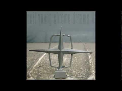 Neil Young - Beautiful Bluebird (2007)