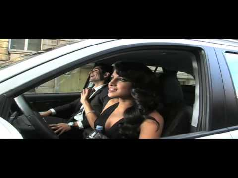 Making of the movie - Don 2
