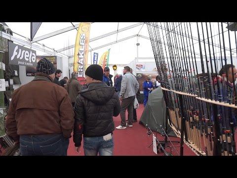 EXPO PESCUIT PUR SI SIMPLU - 2015