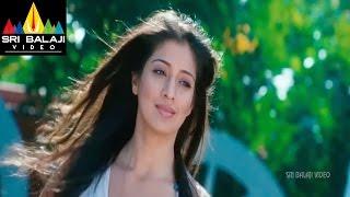 Kalpana Movie Lakshmi Rai Intro Scene || Upendra, Saikumar, Lakshmi Rai