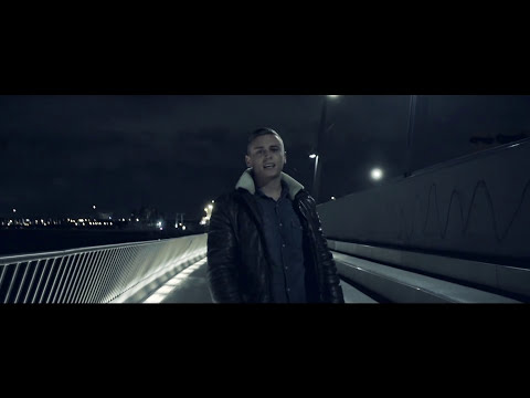 Disarstar - Alle hören // prod. by 812 Sound & Maikind (16BARS.TV PREMIERE)