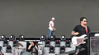 Download Lagu Found You - Kane Brown (Live Atlantic City) Gratis STAFABAND