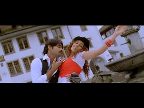 Ready Movie Full Songs wVideo - Jukebox - Ram Genelia DSouza