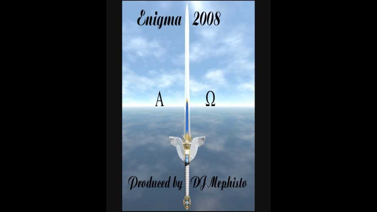 enigma find love youtube Enigma - mcmxc ad 5 years ago the voice of enigma 2 principles of lust - sadeness 3 principles of lust - find love 4 principles of.
