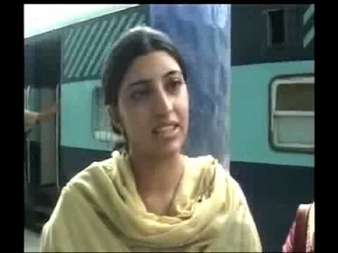 Pakistani Hindu Girls Rape  Conversion video