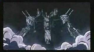 Vídeo 90 de VOCALOID